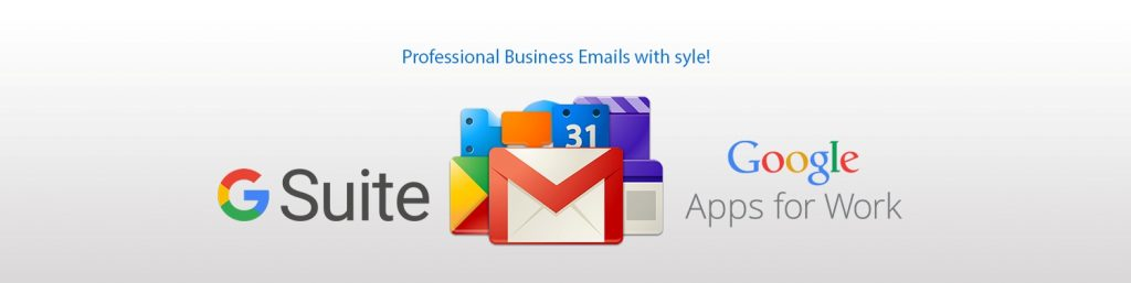 Grafxion-DesDev_G-Suite-Pro-Business-Email